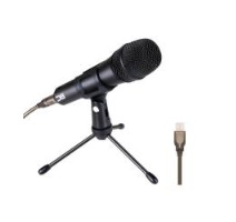Microphones pour Youtubers