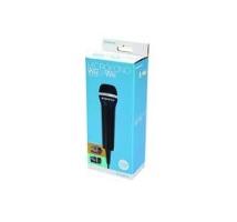 Microphones Wii